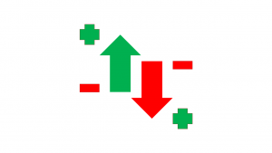 Comparing prices in Metatrader – How to handle buy and sell pricing