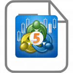 Template File MT5